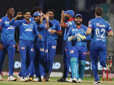 Delhi Capitals should stick to talented players irrespective of IPL final win, says Bangar