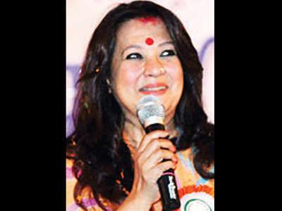 Kolkata saw 'tiny bit of violence'