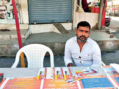 Fraud collecting 'donations' for Ram Mandir arrested