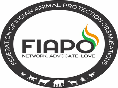 Cruelty towards animals: FIAPO asks Centre to revisit laws