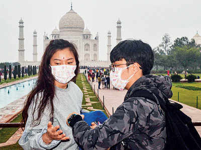 India to evacuate citizens stuck in Hubei, says MEA