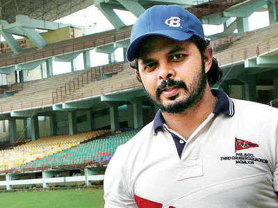 S Sreesanth: By September next year, I will be ready