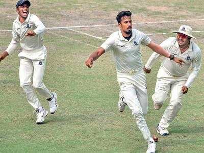 Bengal coach Arun Lal: The day our top-order starts firing, God help the opposition