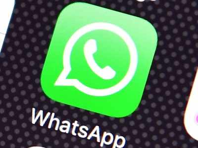 WhatsApp Dark Mode: New feature launched for iPhone and Android; follow these steps to enable it