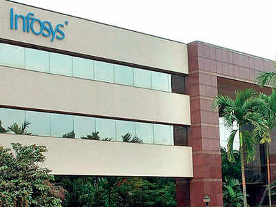Infosys in soup after anonymous letter accuses firm of 'unethical practices'
