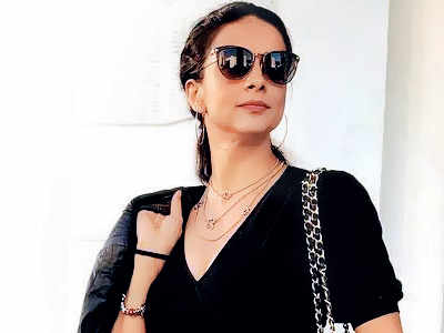 Gul Panag to play antagonist in Naman Nitin Mukesh's directorial debut