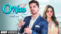 Latest Punjabi Song 'O Naa' Sung By Harry Boi