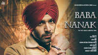 Latest Punjabi Song 'Baba Nanak' Sung By The Triple S