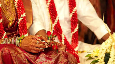 Andhra Pradesh Sadist Husband Who Bit His Wife On First Night To Undergo Potency Test