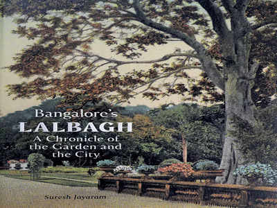 4 Things to do today in Bengaluru