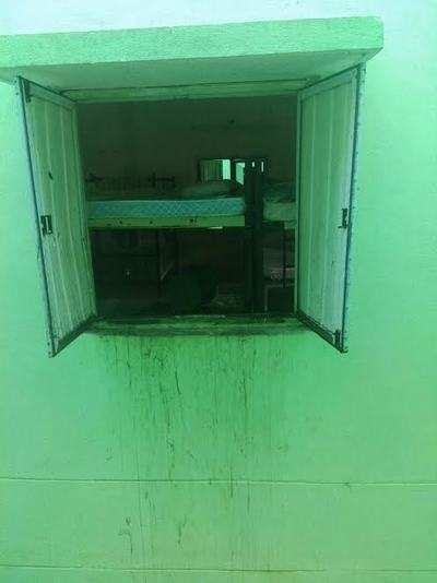 Telangana: Boy falls through hostel window in sleep, dies