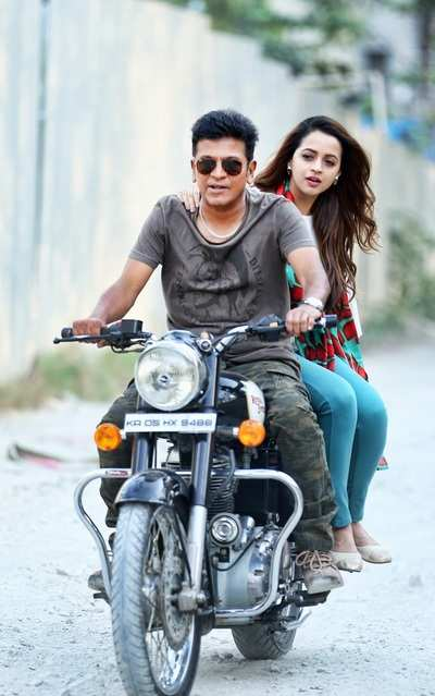 72 hours of Tagaru shoot