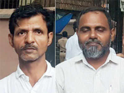 Mumbai: Court discharges two men accused of raping woman in moving car