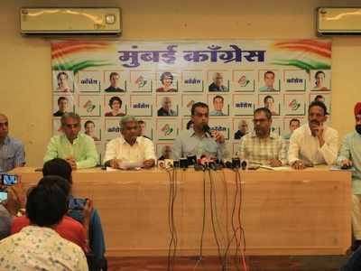 'Milind is the man for South Mumbai': Mukesh Ambani supports Congress candidate