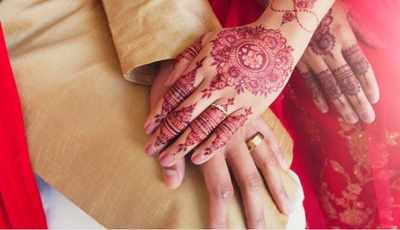 Lucknow cops stop interfaith wedding just before rituals