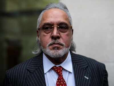 Vijay Mallya to appeal against extradition order in UK high court