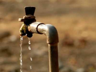 Mira Bhayandar: MBMC announces water cut on January 7 due to repair works