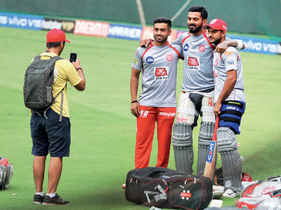 Royal Challengers Bangalore vs Kings XI Punjab: Bottom-placed RCB is not ready to go down without a fight