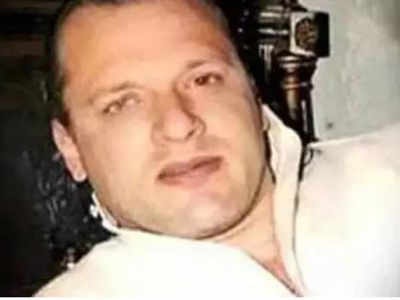 26/11 Mumbai terror attacks: Whereabouts of David Coleman Headley still not known