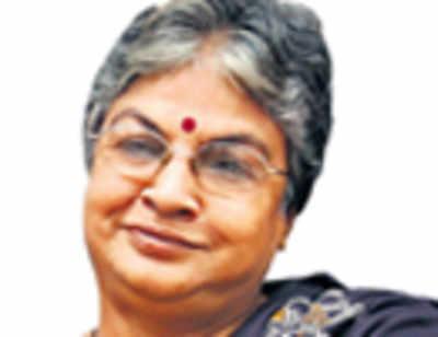 Celebrating Sheryar Ookerjee