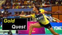 Tokyo 2020: Sindhu, badminton star and India's key contender