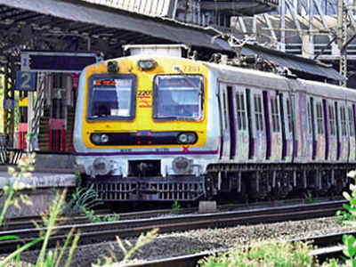 Mumbai local trains: Yet another man arrested travelling with fake ID card