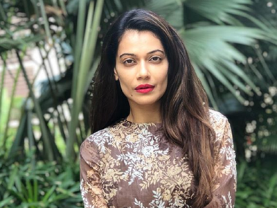 Rajasthan: Payal Rohatgi sent to eight day judicial custody