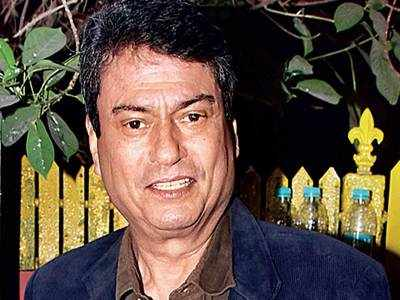 Kanwaljit Singh, Raza Murad, Suhasini Mulay, among others question GR prohibiting actors over 65 years from shooting
