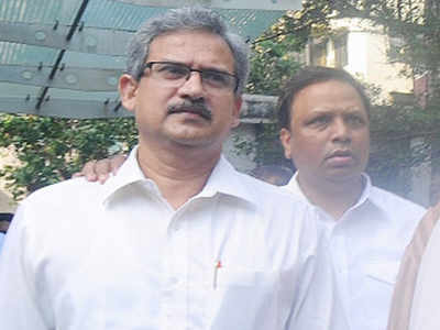 Let Dadar metro be called Sena Bhavan: Anil Desai