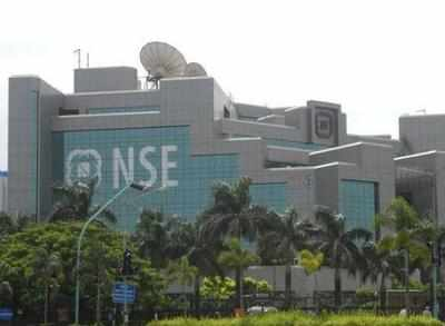 NSE conducts live trade from disaster recovery site for 2 days