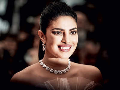 What next for Priyanka Chopra?