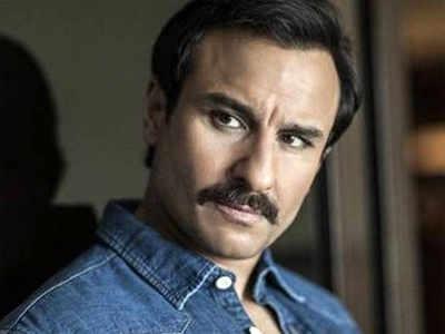 Saif Ali Khan to produce Nitin Kakkar's next film
