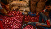 Govt planning to curtail prices of imported onions, say Sources