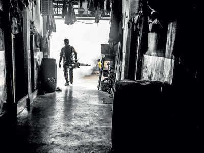Mumbai Speaks: The big fight