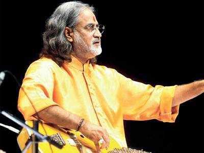 Tunes of Mohan Veena to mesmerise tonight