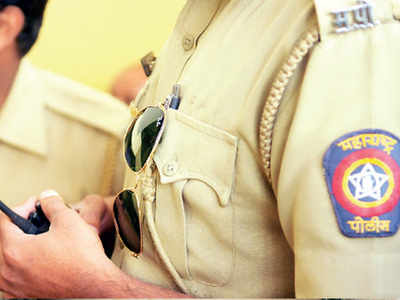Hadapsar cops book 25-year-old for toting fake police ID of Satara force