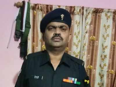 Andhra Pradesh: Army jawan on his way to duty missing for over a month, family worried