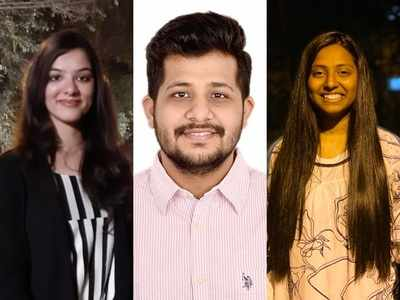 Three students from Ahmedabad make it to IIMA, receive call letters from institute for 2020-22 PGP batch