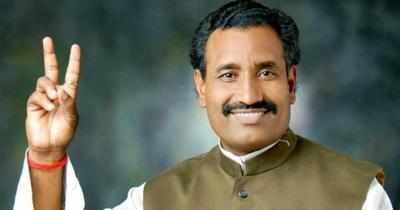 BJP MLA gets clean chit in gangrape case