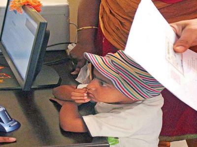 RTE reimbursement delay hinders audit at schools