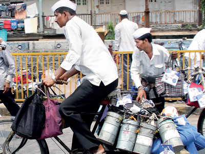 Mumbai Dabbawalas fed lakhs, but now struggle for their own meals; go looking for jobs that are not there