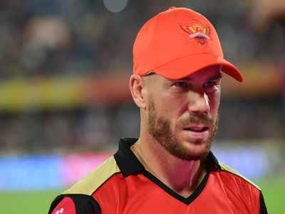 SRH appear thin again beyond the big guns