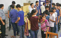 DUSU elections: 2018 polls to be conducted today