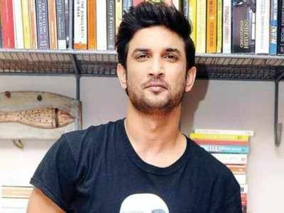 Subramanian Swamy alleges Sushant Singh Rajput was poisoned, autopsy forcibly delayed