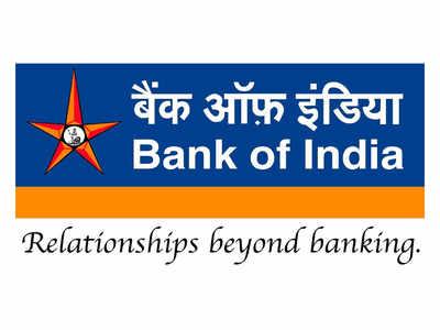 Spl CBI court sentences 5 men to life in 2003 bank fraud case