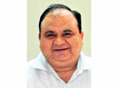 ACB launches probe against Surat DyMC