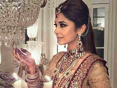 After Beyhadh, Jennifer Winget to feature in Bepanah