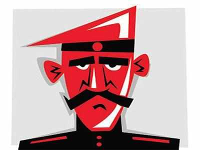 From new year, Telangana cops will be a tweet away