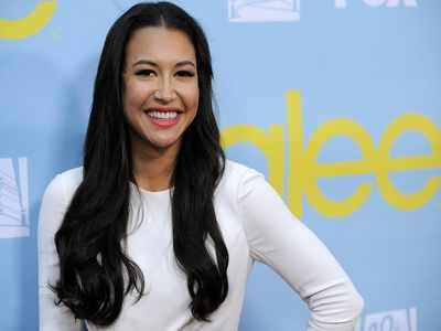 Naya Rivera, who rose to fame on TV show 'Glee', dies at 33