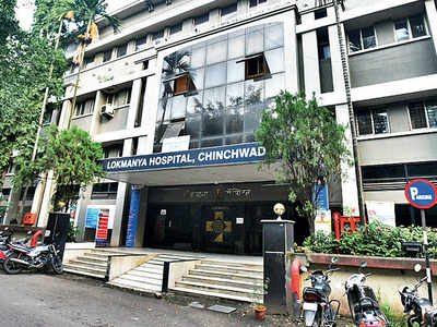 PCMC falters on COVID death audit as it ignores pvt hospitals